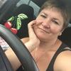 Елена, 44, г.Невинномысск