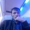 Алишер, 28, г.Андижан
