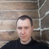 Саша, 22, г.Ржев