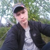Сергей, 21, г.Клинцы
