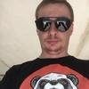 Тарас, 31, г.Киев
