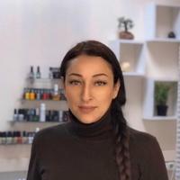 Инна, 46 лет, Дева, Москва