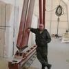 Владимир, 39, г.Усть-Каменогорск