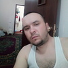 Артур Арсланов, 29, г.Джизак