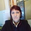 Irina, 54, Shimanovsk