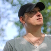 Дмитрий, 31, г.Мокшан