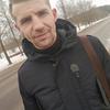 Дмитрий, 33, г.Вильнюс