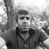 Gago, 33, г.Ереван