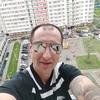 Andrej, 30, г.Красноярск