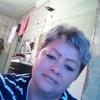 Oksana, 39, Smolenskoye