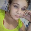 Ekaterina, 18, Luhansk