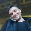 Ruslan, 34, Svobodny