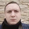 Andrey, 30, г.Буденновск