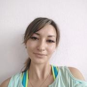 Екатерина Давыдова 25 лет (Стрелец) Новошахтинск