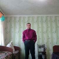 владимир, 25 лет, Близнецы, Выселки