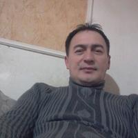Азиз, 40 лет, Скорпион, Коканд
