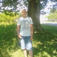 Иван, 35 лет, Телец, Соликамск