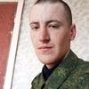 Rikk, 24, г.Донецк