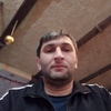 Радик, 35, г.Хасавюрт