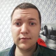 Дима 21 Кропивницкий