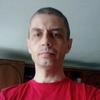 Сергей Кулишенко, 43, г.Краснодар