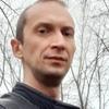 Денис, 37, г.Одесса