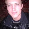 коля, 28, г.Строитель