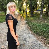 Елена, 46 лет, Телец, Калуга