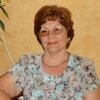 Любовь, 68, г.Шахты