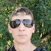 Игорь, 33, г.Прохладный
