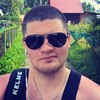 Нил Артурович, 29, г.Новосибирск