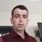 Федя 37 Дмитров