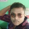 Tushar Kayal, 18, г.Дели