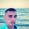 Виктор, 31, г.Вознесенск