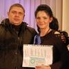 Евгений, 52, г.Красноград