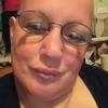 Shastina, 47, Herndon