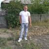 Сегрей, 34, г.Славгород