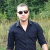 Max, 27, г.Гродно