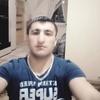 Дамир, 28, г.Москва