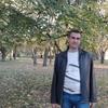 Дмитрий, 40, Херсон