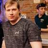 Юрий, 28, г.Воронеж