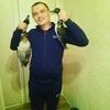 Виктор, 29, г.Владивосток