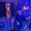 Александра, 28, г.Ивано-Франковск