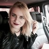 Христина, 18, г.Warszawa