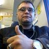 Константин, 38, г.Одинцово