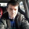 Вадим, 42, г.Долгопрудный