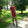 Елена, 20, г.Могилёв