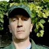 Виталий, 48, г.Макеевка