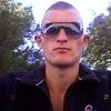 Алексей, 23, г.Симферополь