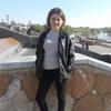 Alyona, 40, г.Павлодар